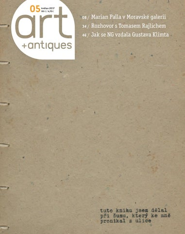 art+antiques 5 2017 by Ambit Media c063fe8f4c
