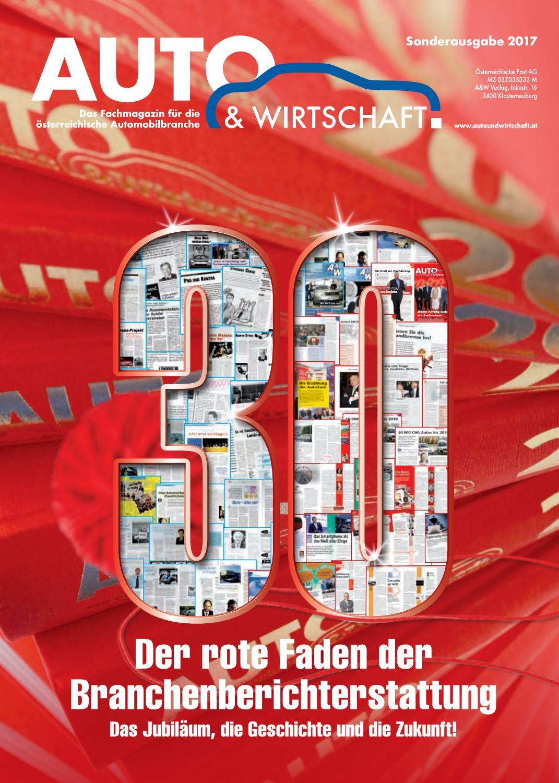 Geschickt Reparaturanleitung Opel Astra H Diesel Ab 2004-2010 Neu Kaufen Sie Immer Gut Zafira B Benzin