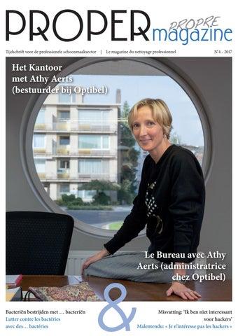 c9b0f5f8252aab Vakblad Eyeline Magazine  1 - 2017 by LT Media - issuu