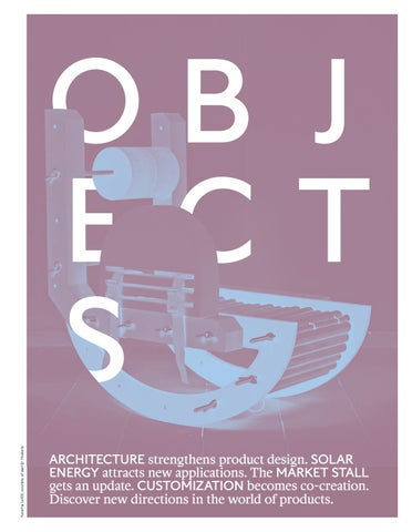 Page 13 of Objects