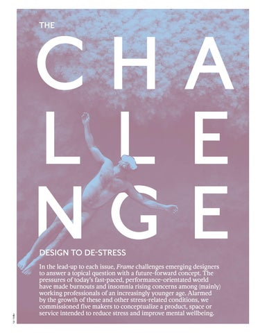 Page 19 of Challenges
