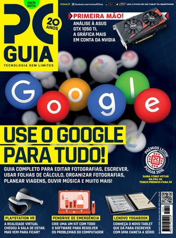 df1f1b4351c PC Guia - Novembro 2016 by Copista - issuu
