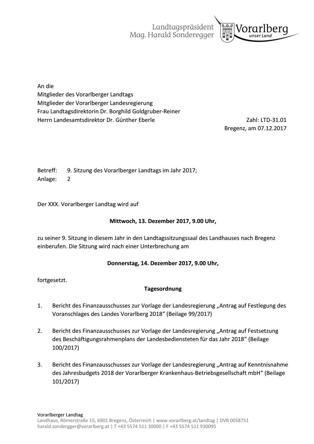 Nett Zustimmung Tagesordnung Vorlage Fotos - Entry Level Resume ...