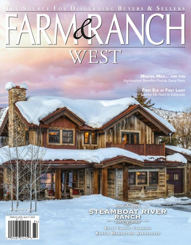 Farm & Ranch West 69 by Farm and Ranch Publishing, L.L.C. ... Ranch Farm Home New Designs on new home design plans, new mediterranean home plans, new modern home designs, new beach home designs, new american home designs, new colonial home designs, new modular home designs, new single level home designs, new craftsman home designs, new custom home designs, new construction home designs, new city home designs, new european home designs, new ranch modular homes, stone home designs, new manufactured home designs, new contemporary home designs, new split level home designs, new villa home designs, new tudor home designs,