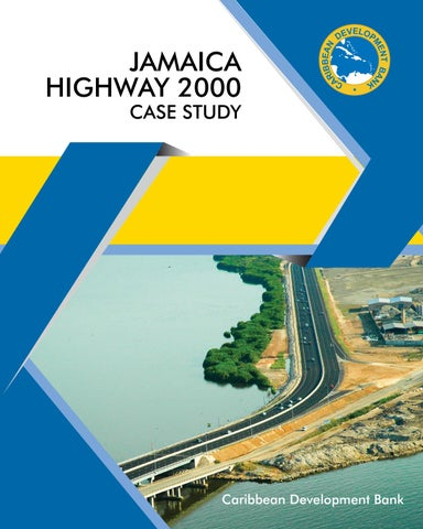 jamaica road code book pdf download
