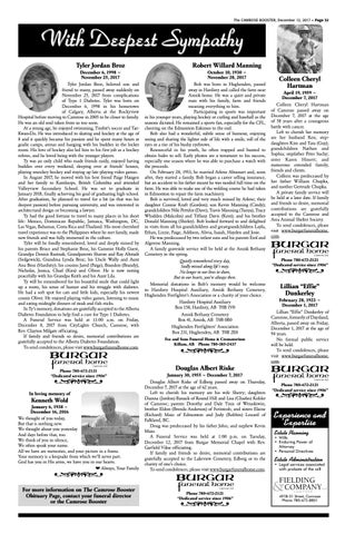 December 12 2017 camrose booster by the camrose booster issuu the camrose booster december 12 2017 page 32 publicscrutiny Image collections