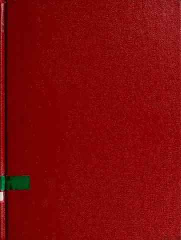 Kings Handbook Of Boston By Anush Showghi Issuu