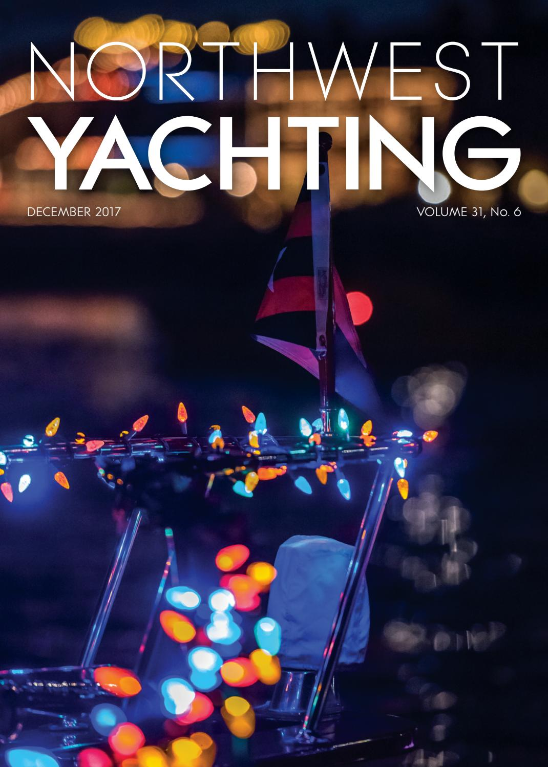 Northwest Yachting April 2017 By Issuu Electronicsr 61647622 3way Norcold Refrigerator Circuit Board