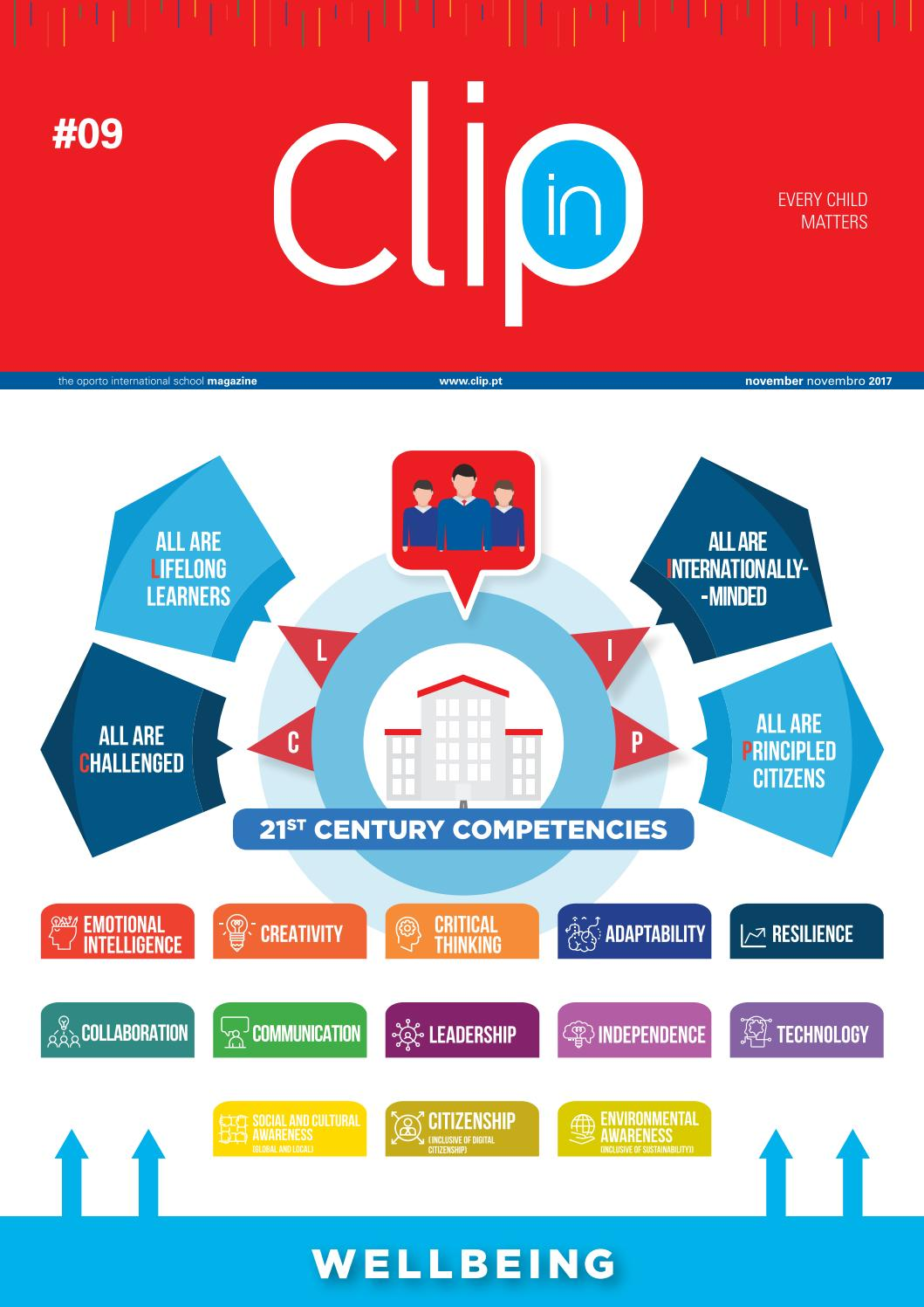 Clip in 09 by moodystudiodesign issuu fandeluxe Images