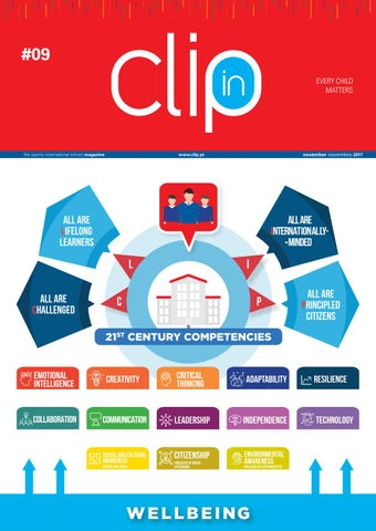 e397634b1f9 CLIP in  09 by moodystudiodesign - issuu