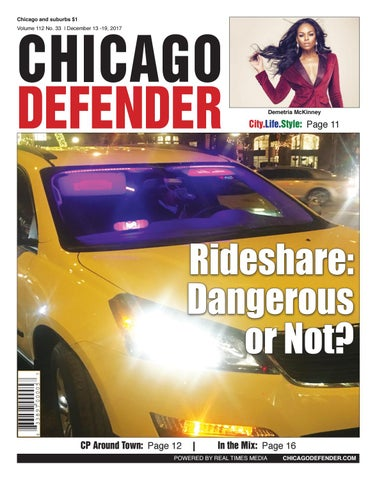 69d25755a1c3 Chicago defender 12 13 17 by ChiDefender - issuu