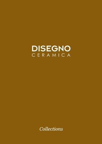 Disegno Ceramica Serie Sfera.Disegno Ceramica Catalogue By Bathroom Gallery Issuu