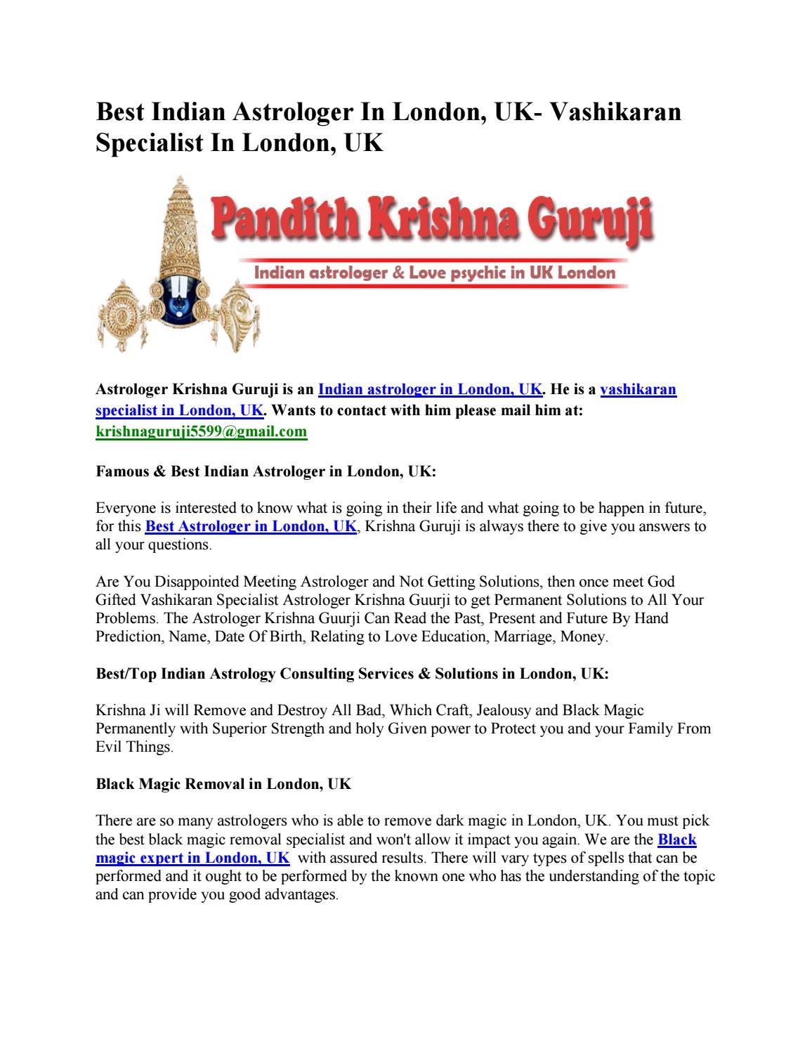 astrologi dating site uk mobile datingwebsites