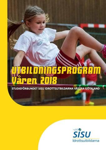 1a8e5e7184 Ziraketan Katalog 2017 by GympaSport - issuu