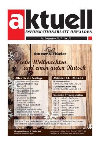 Inklusive 3 Kerzen Einfach Teelicht-raclette FÜr 2 Personen Neu & Sofort Vertrieb Von QualitäTssicherung