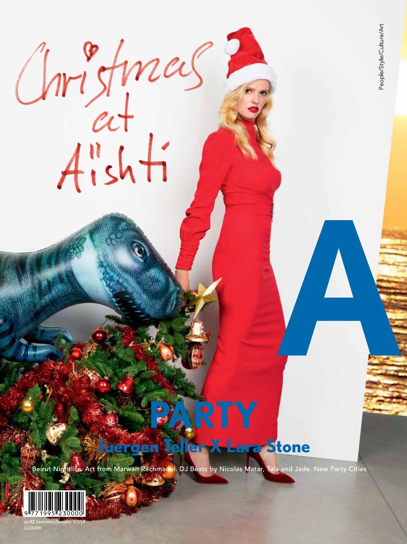 1ab9809a6fbf A Magazine