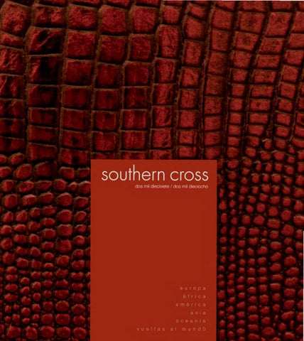b96ec5e61cd2 Southern Cross by Southern Cross - issuu