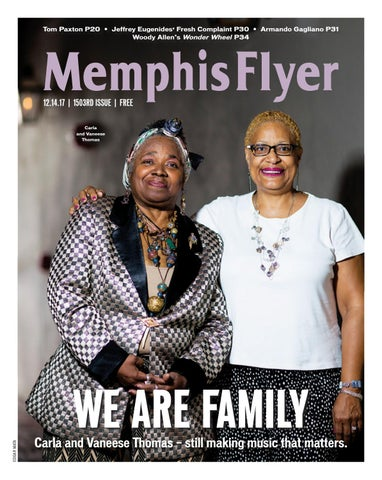 Memphis Flyer 12.14.17 by Contemporary Media - issuu c9bd04814