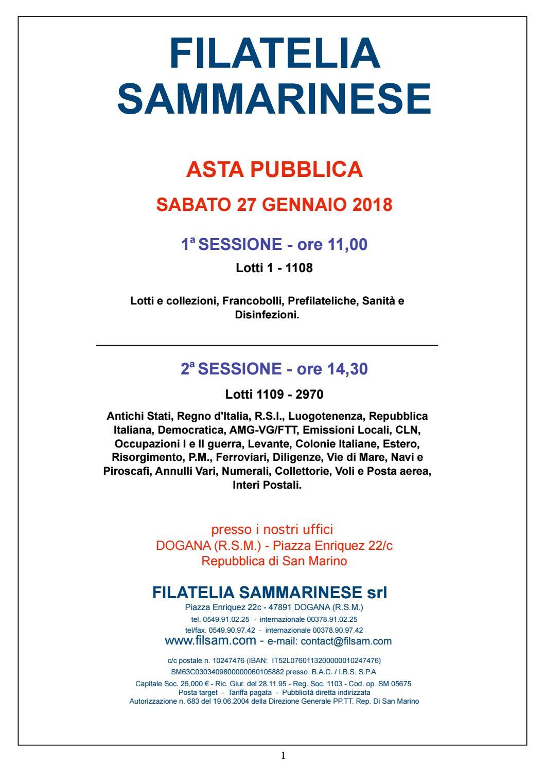 Valutazione Nuovo Con Gomma Originale Francia Monaco N°1012