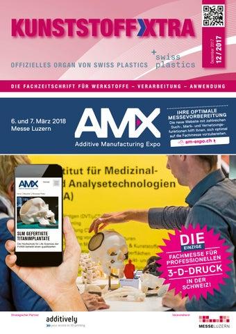 Web kx 12 2017 by SIGWERB GmbH - issuu