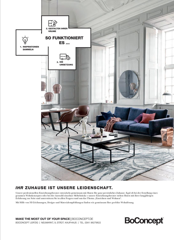 Top Magazin Leipzig Winter 2017 by Top Magazin - issuu