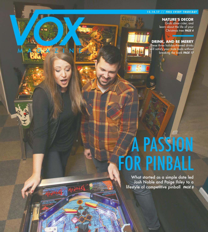 Vox Magazine 12 14 17 by Vox Magazine issuu
