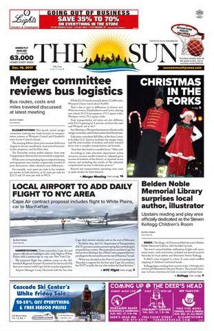 f0239b768a3 Lt a 0099 1216 by Sun Community News and Printing - issuu