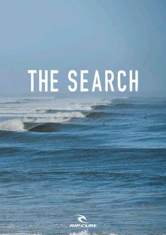 368f75ecbf Rip Curl men surfwear by david lambert - issuu
