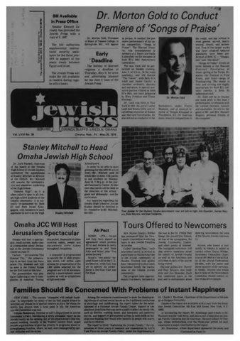 f650fde823a0 May 25, 1979 by Jewish Press - issuu