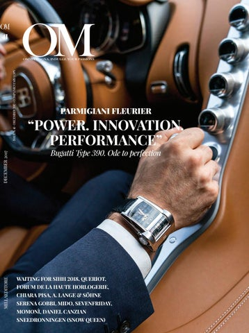 7909c8a9f8972 OM41 by OM Magazine - issuu