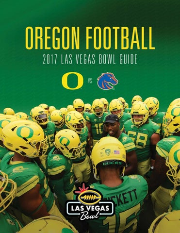 218c07b364a 17oregon bowlguide by Mexico Sports Collectibles - issuu