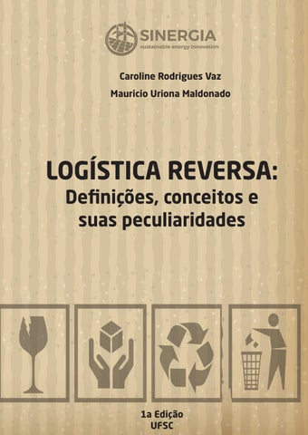 Logstica reversa definies conceitos e suas peculiaridades by page 1 fandeluxe Choice Image