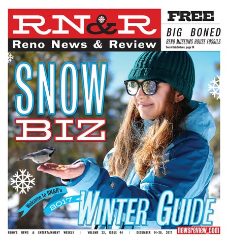 a3caaf18829 r-2017-12-14 by News   Review - issuu