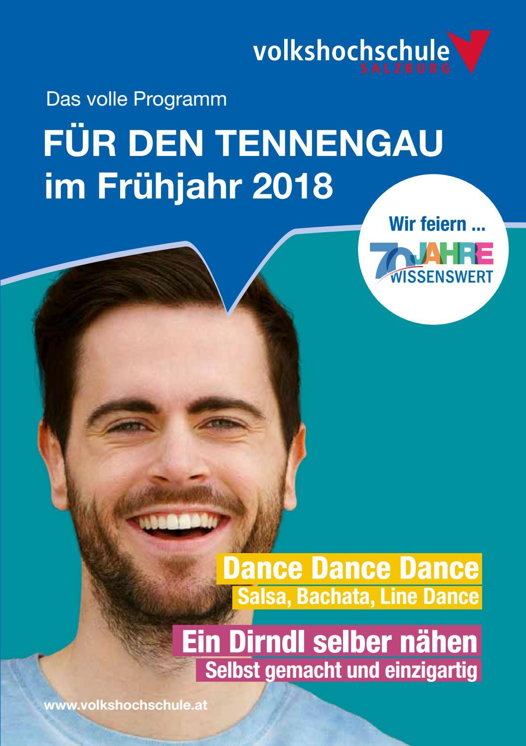 Burgfried beste dating app. Single freizeittreff bad aussee