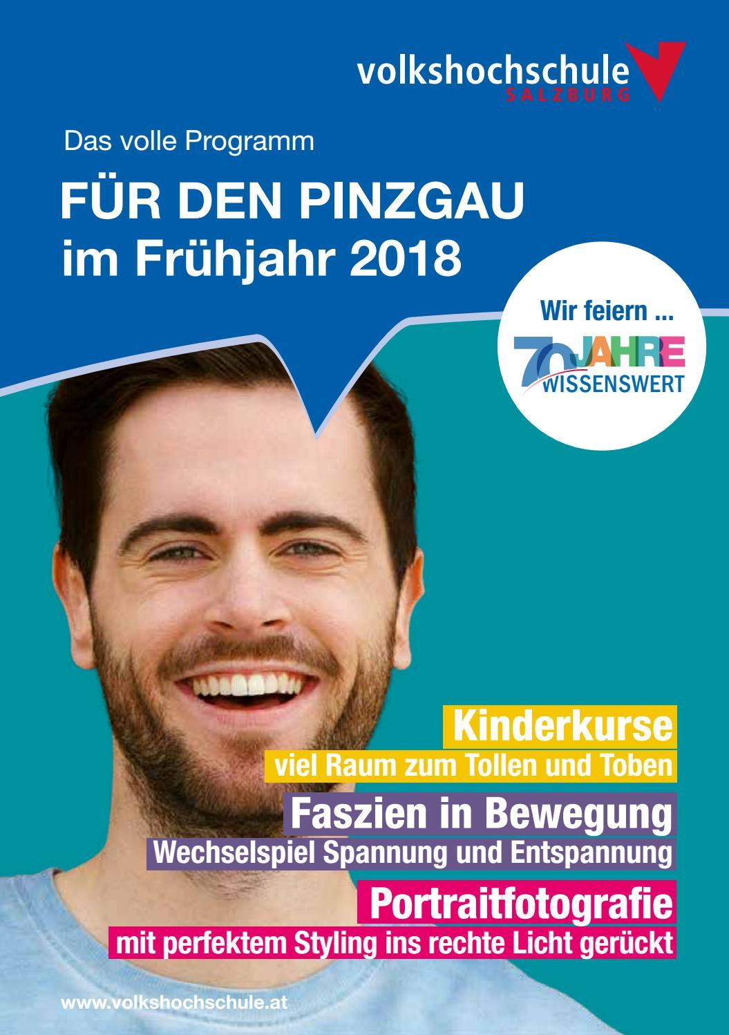 Bheimkirchen Single Frauen Professionelle