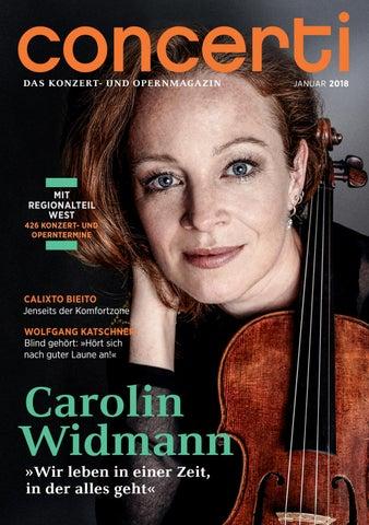 in münchen Ausgabe 23 2016 by InMagazin Verlags GmbH issuu
