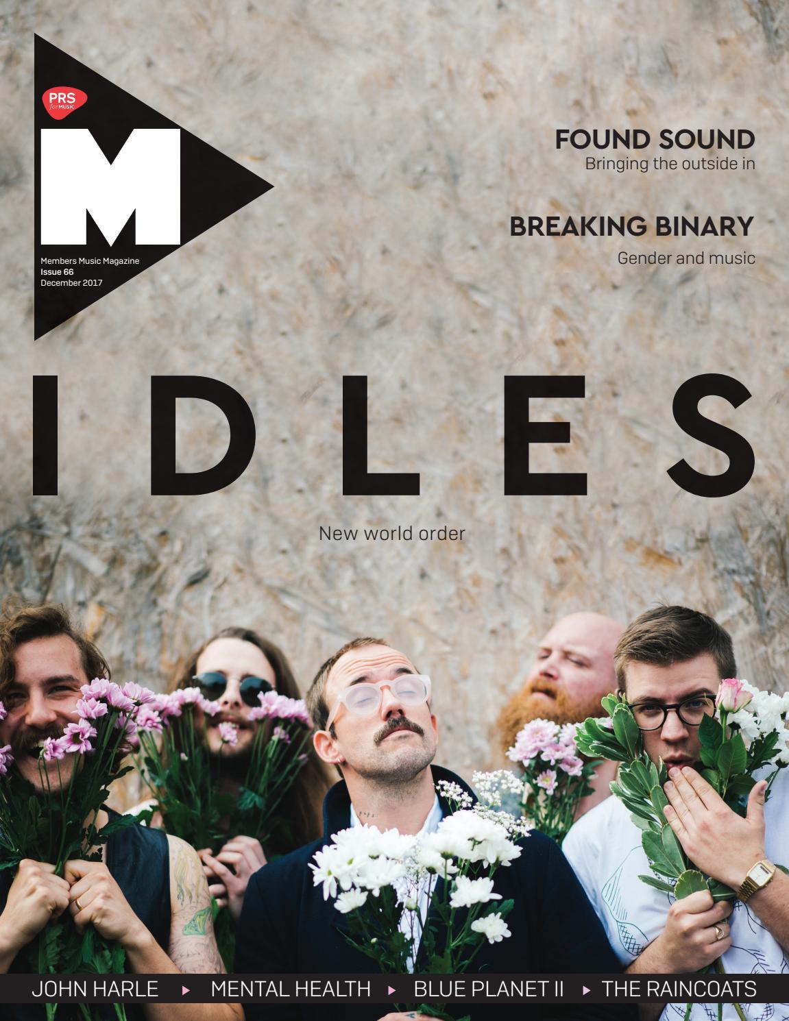 M66 by M Magazine - issuu