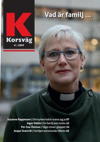 48 miljoner kravs for biskopsstav