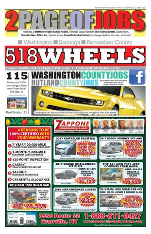 518 wheels 12 11 17 pdf web by andrew jones issuu manchester newspapers week of december 11 2017 17 fandeluxe Choice Image