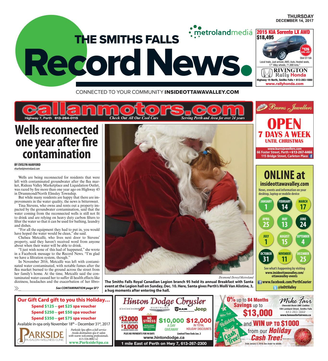 Smithsfalls121417 by metroland east smiths falls record news issuu fandeluxe Image collections