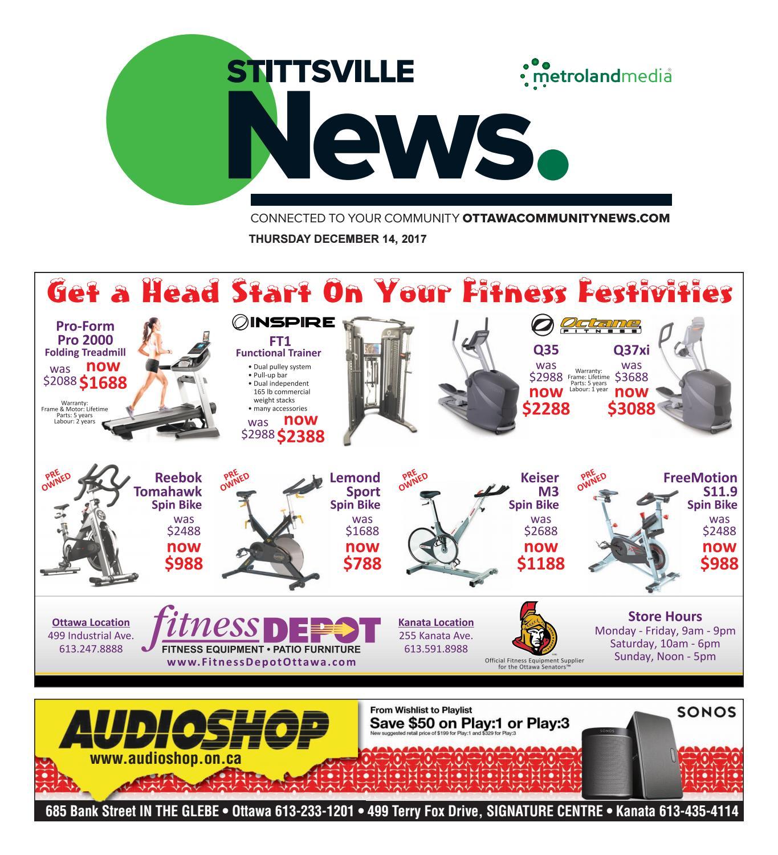 8656fa430 Stittsville121417 by Metroland East - Stittsville News - issuu
