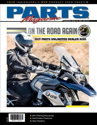 Auto ADV UTV ATV Motorcycle Valve Stem Pulling Puller Tool KTM Honda Kawasaki Ya