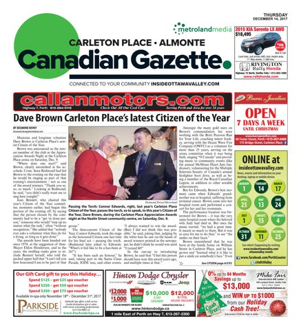 Almontecarletonplace121417 by metroland east almonte carleton page 1 fandeluxe Choice Image