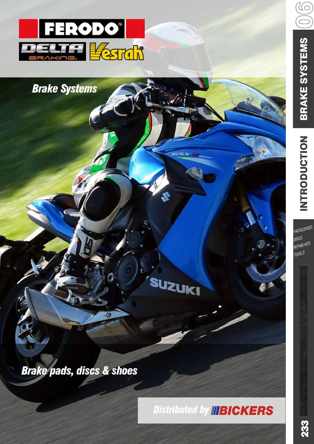 ROYAL BLUE /& BLACK CUSTOM FITS SUZUKI UH 125 BURGMAN 07-13 DUAL SEAT COVER
