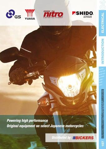 BA20d 12 VOLT 45//40 WATT MOTORCYCLE MOTORBIKE HEADLIGHT REPLACEMENT 396 X1 BULB