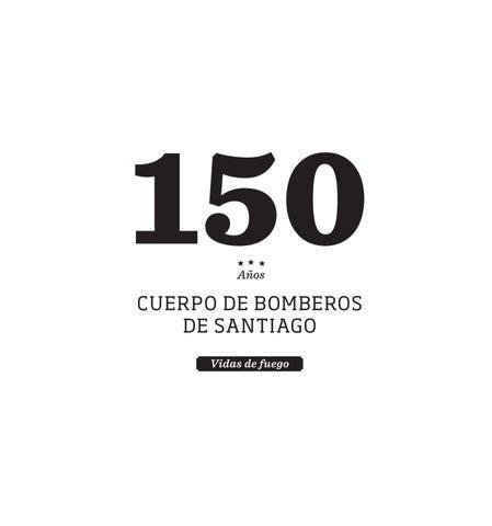 2fc117364b Bomberos armado interior ok cropped by Patrimonio Cultural de Chile ...
