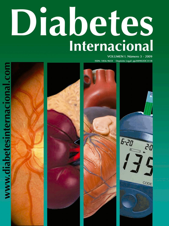 tratamiento curativo de la diabetes gangrena