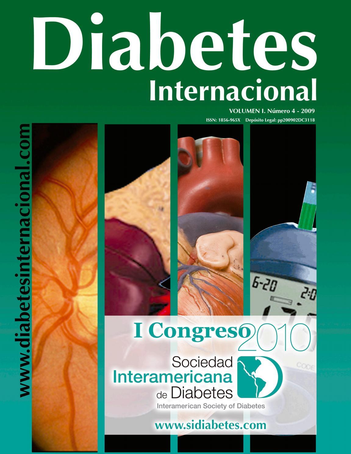 señalización a través de la proteína quinasa c en diabetes