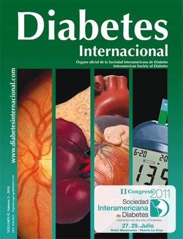 complicaciones agudas de la diabetes ada 2020 películas