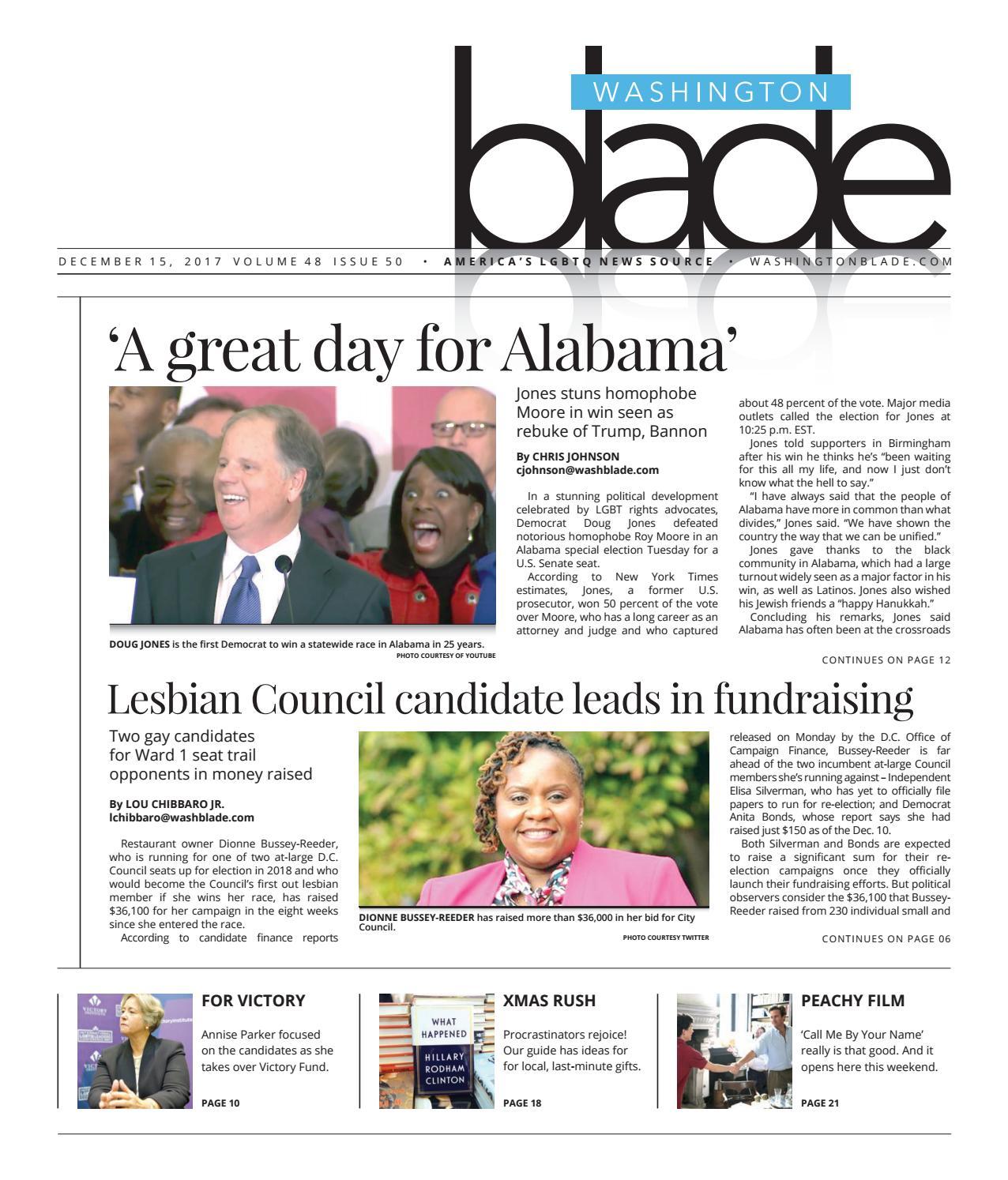ac5b8a5a9ab Washingtonblade.com